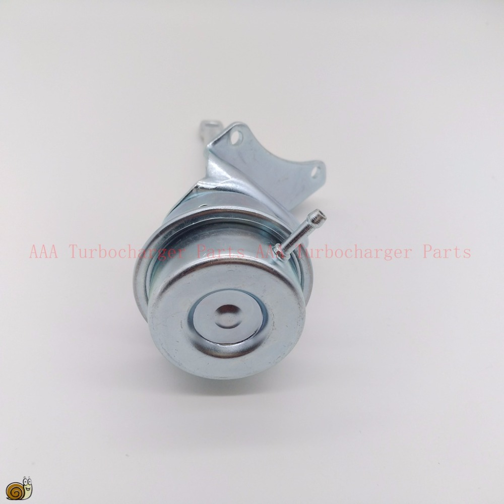 Gt1544s Turbo Actuator V W T4 Transporter 19 Td Abl Engine 68hp Circuits Download Nwc Circuit Wizard Educational Edition V150 Free 028145701lx454064 0001454064 0002 From Aaa Turbocharger Parts