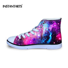 Najlepsza wartość Galaxy Trampki świetne oferty na Galaxy
