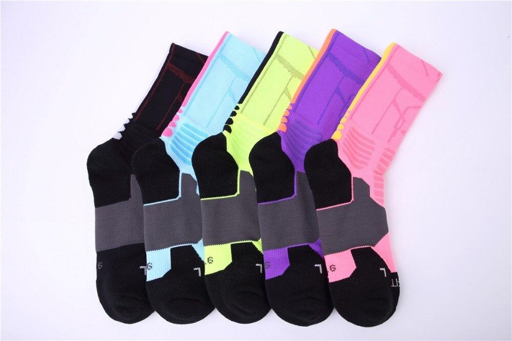 socks men socks women socks