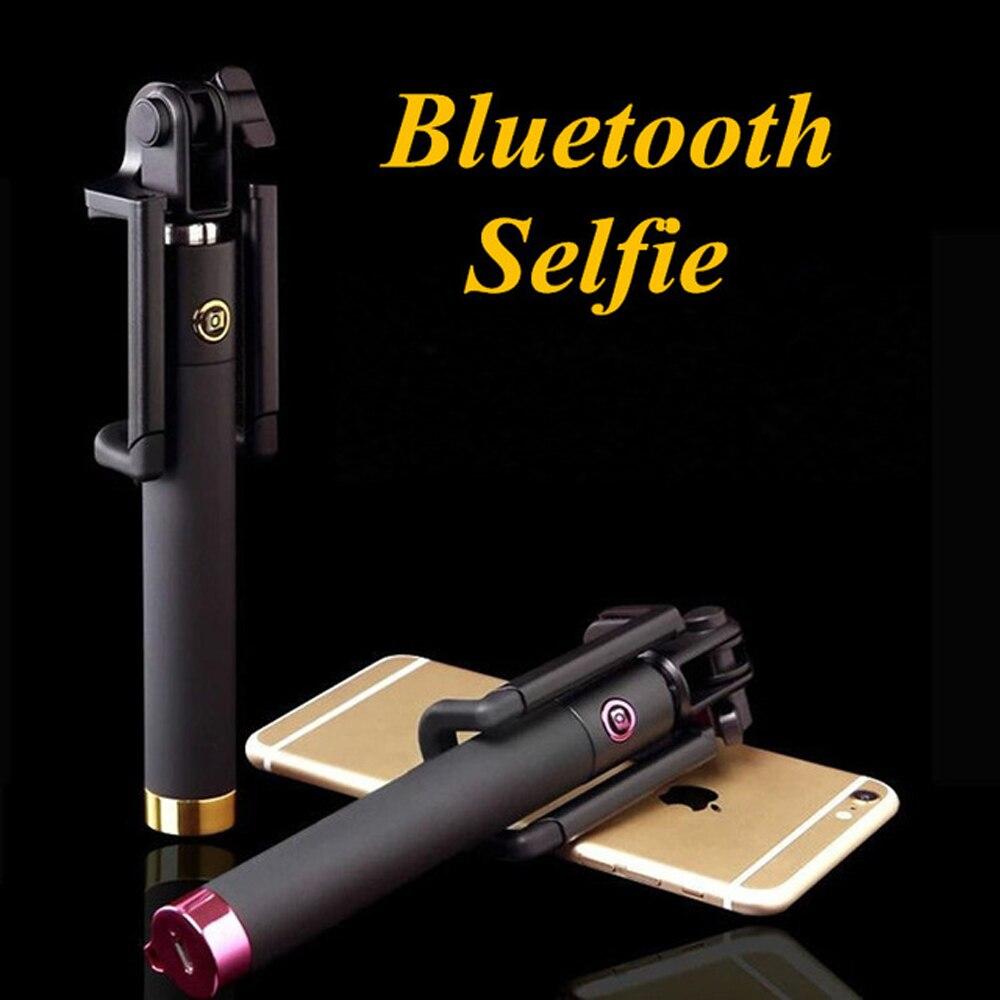 extendable mini pal pau de self perche palo selfie stick. Black Bedroom Furniture Sets. Home Design Ideas
