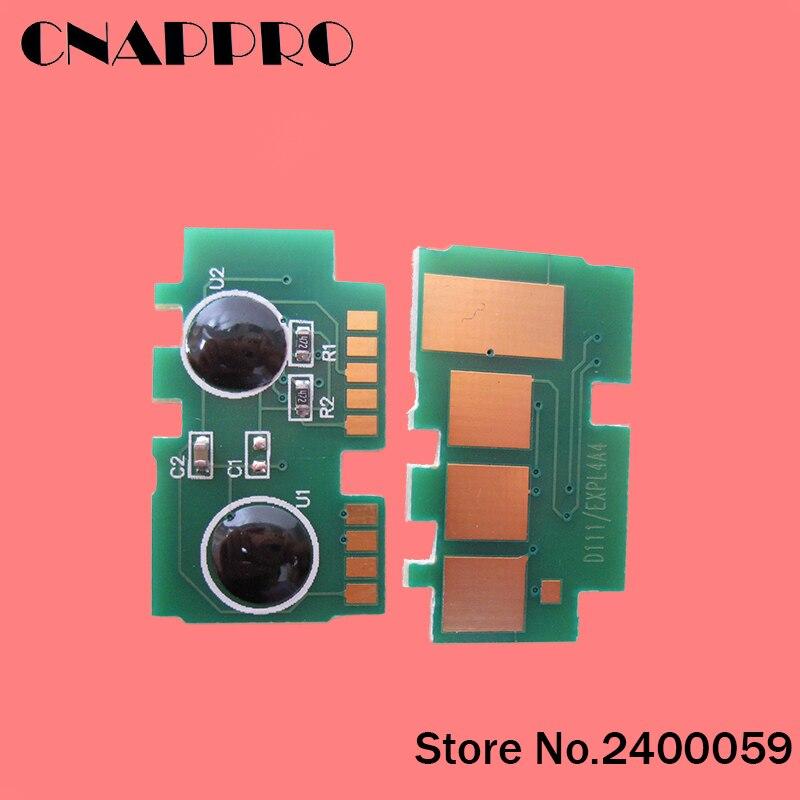mlt-d111s mlt d111s 111 d111 toner reset chip for Samsung Xpress SL M2020W M2022 M2020 M2070w M2071 M2026 M2074FW M2070 chips