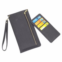 6 3 Following Common Hand Phone Sleeve Bag For Sony Xperia C5 C4 C3 Ultra Dual