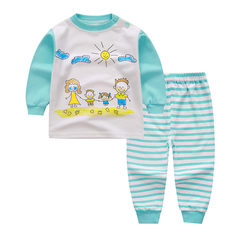Lovinbecia-childrens-clothing-suit-autumn-warm-underwear-sets-boys-girls-cartoon-clothes-and-pants-indoor-Casual-baby-clothing-4