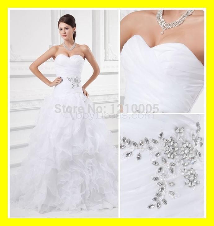 Red Wedding Dresses Cheap Plus Size Cute Petite Dress