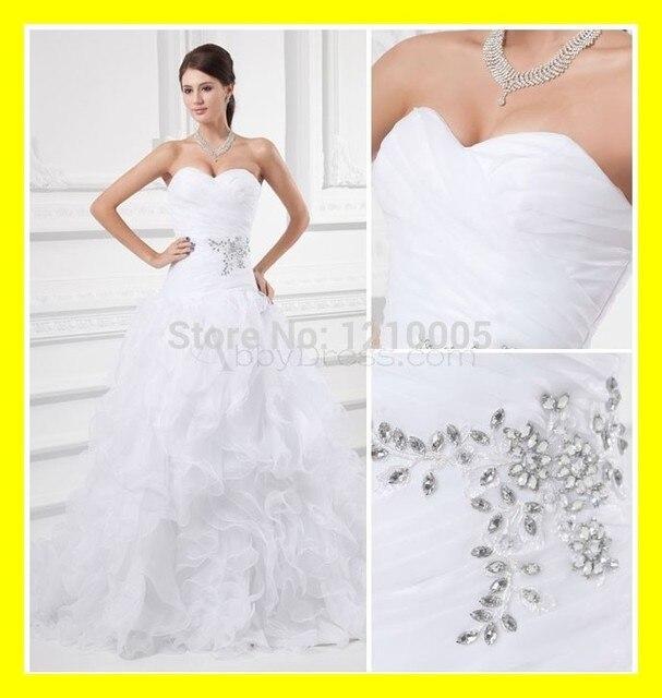 c0ae1492b0e Red Wedding Dresses Cheap Plus Size Cute Petite Dress Simple White A-Line  Floor-Length Chapel Train Beading Sweethea 2015 Outlet