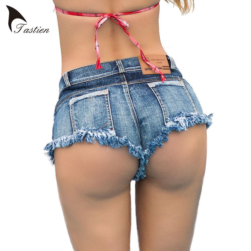 Popular Booty Shorts-Buy Cheap Booty Shorts Lots From -8094
