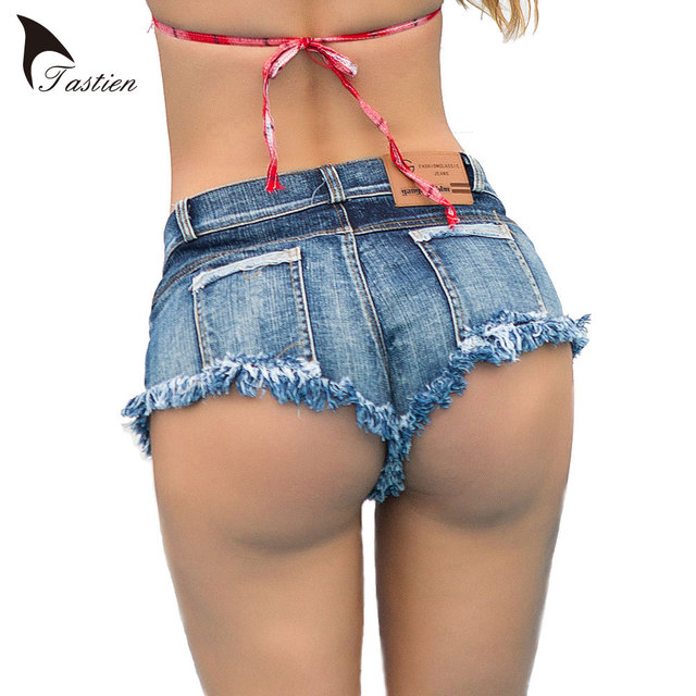 Секси шорты фото