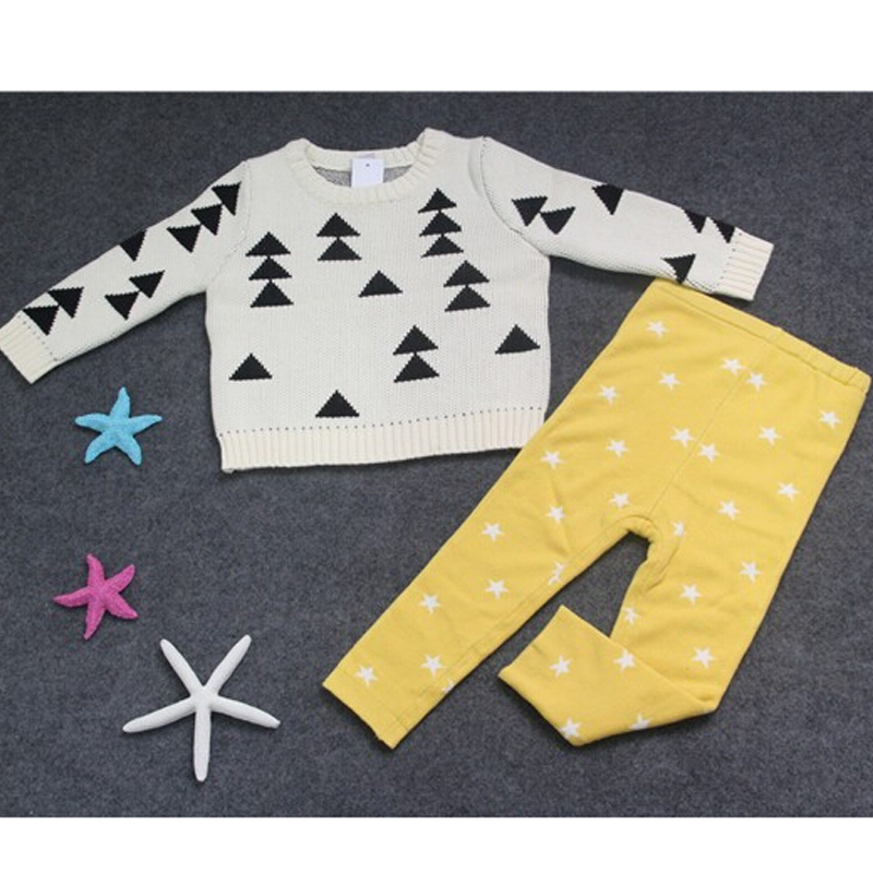 2017-New-KIDS-Boy-Girls-Sweater-Thick-Triangle-Vintage-Sweaters-Bobo-Style-Baby-Girls-Clothes-Jumper-Spring-Autumn-Kids-Costume-3
