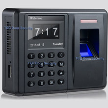Support Korea,Indonesian,Tieng Viet,Spanish,French,Portuguese,German Security Door Entry System