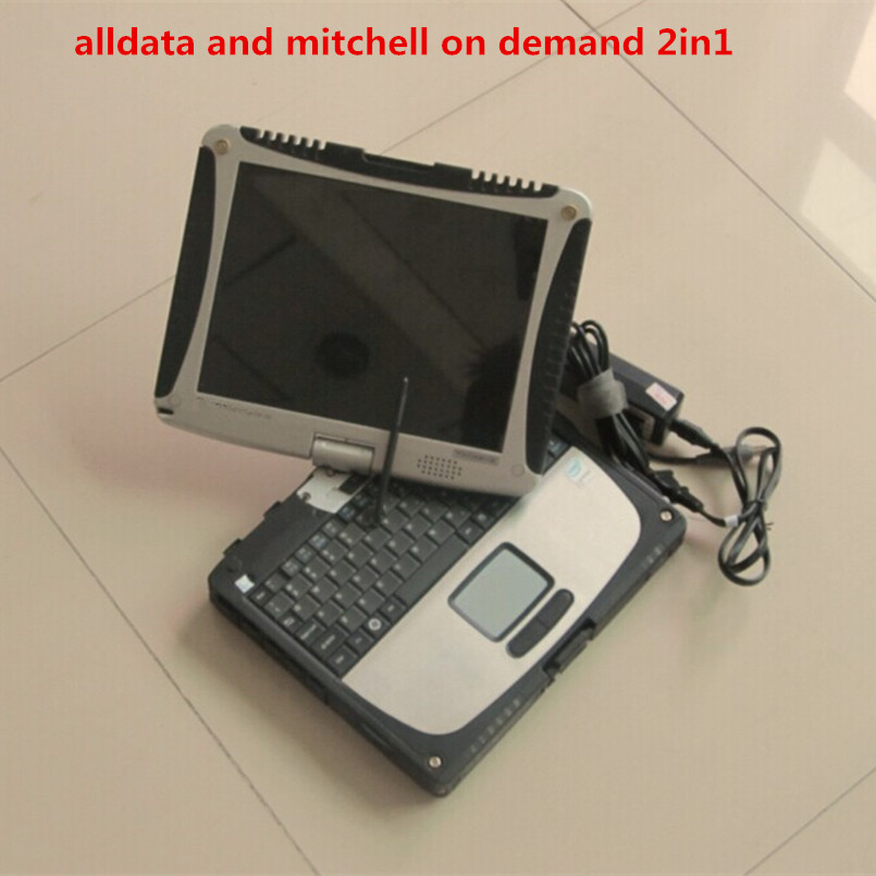 alldata mitchell on demand 2018 newest installed version laptop cf19 touch screen hdd 1tb all data 10.53 auto repair software auto repair 2018 top alldata 10 53 alldata mitchell on demand software mitchell manager plus heavy truck vivid workshop 1tb hdd