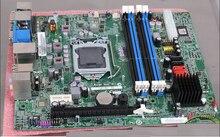 original motherboard for Q67H2-AD mainboard DDR3 LGA 1155 for I3 I5 I7 cpu Q67 Desktop motherboard Free shipping