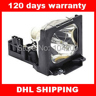 Original lamp with housing TLPLW11 for TOSHIBA TLP-X2000, TLP-X2000U, TLP-X2500 / TLP-X2500A / TLP-XC2500 / TLP-X2500U free shipping replacement projector lamp tlplw11 for toshiba tlp x2000 tlp x2000u tlp x2500 tlp x2500a tlp xc2500 tlp x2500u