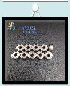 628-2Z 628ZZ 628Z 628 радиальный шарикоподшипник 8x24x8 мм для электрических инструментов