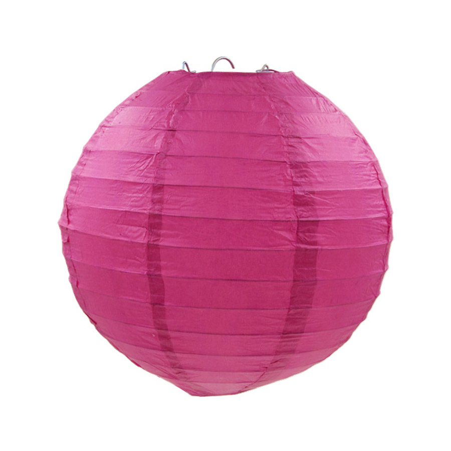 1pcs Decorative Paper Lampion Ball Chinese Paper Lanterns For Wedding Party  Decoration Supplies - us75 51b49555b4
