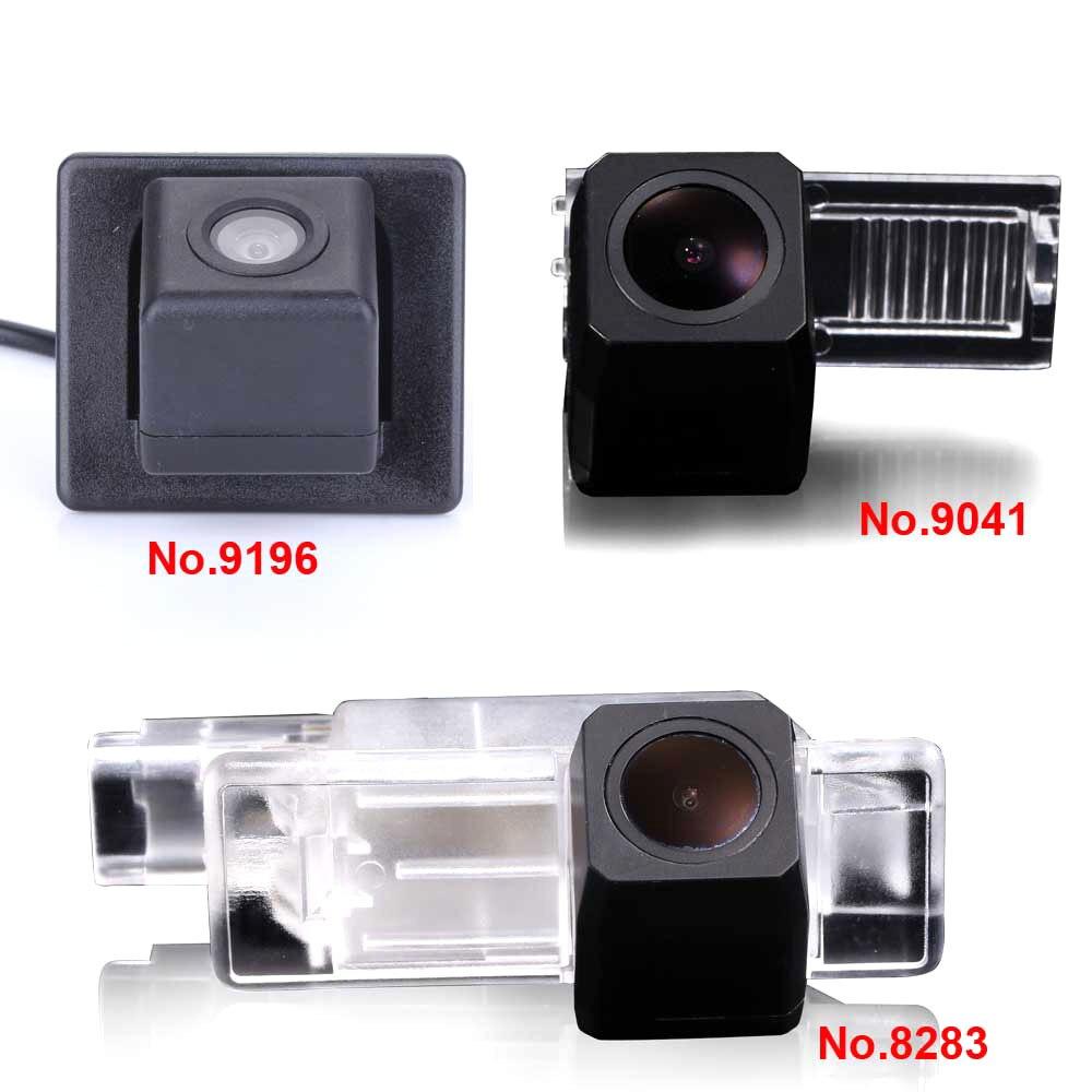 Rückansicht zurück reverse parkplatz auto kamera für Peugeot 408 301 307CC 3008 408 508 Citroen DS3 C2 C4 C5 c3-XR C-QUATRE KREUZ DS5 D