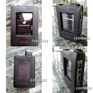Image 5 - B1 Custom Made Genuine Leather case for VentureCraft VALOQ
