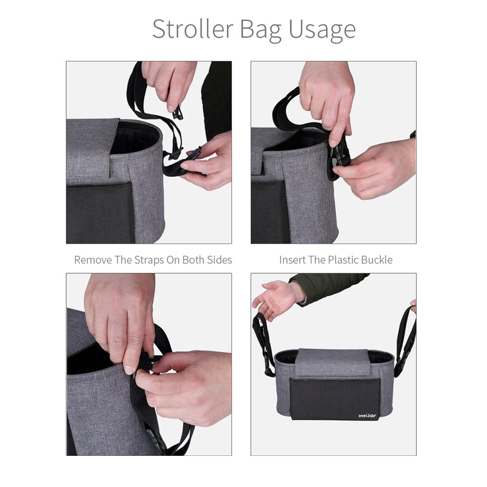 stroller diaper bag (15)