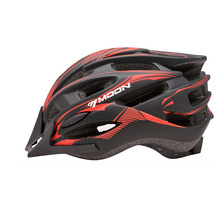 Top quality Integrally molded Roads MTB Bike Bicycle Helmet Ultralight Cycling bike helmets 61 64cm MV