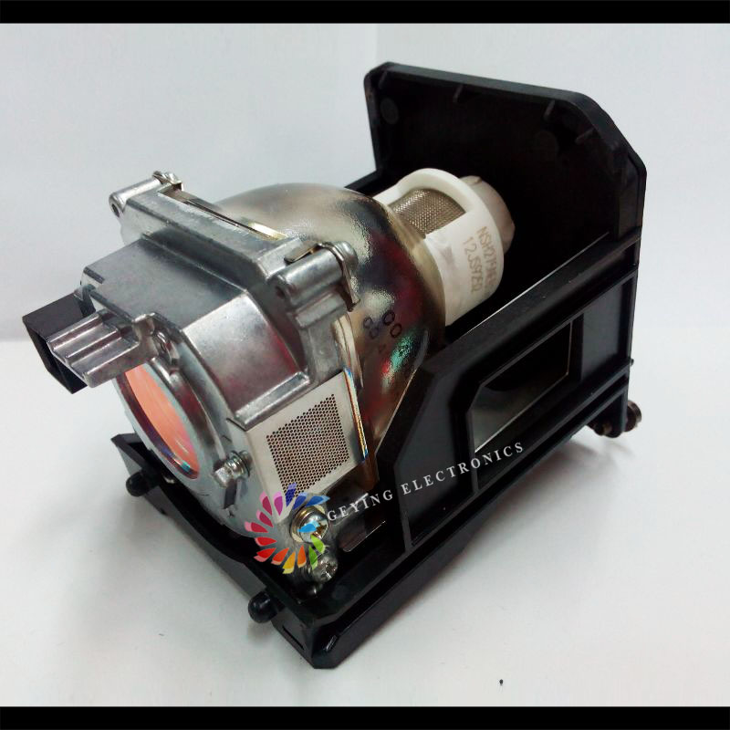 High quality Original Projector Lamp Module WT61LP NSH275W For WT610 WT615 with 180 days warranty free shipping original projector lamp module wt61lpe for n ec wt610 n ec wt615 with 6 months warranty