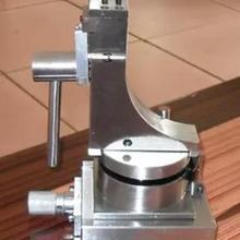 WD165 точность вертикальные комод на колесиках Универсальный комод на колесиках шлифовальный станок хорошее