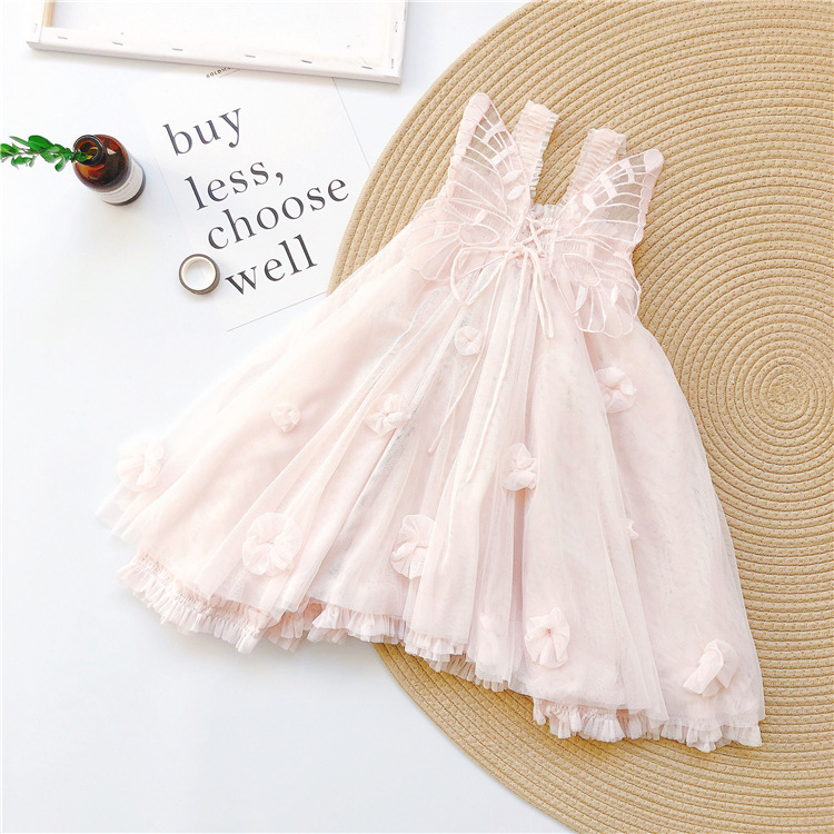 GIRLS DRESS TODDLER GIRL TODDLER DRESS FASHION DRESS GIRL BABY GIRL CLOTHES VESTIDOS HOODIES DRESSGIRLS DRESS TODDLER GIRL TODDLER DRESS FASHION DRESS GIRL BABY GIRL CLOTHES VESTIDOS HOODIES DRESS
