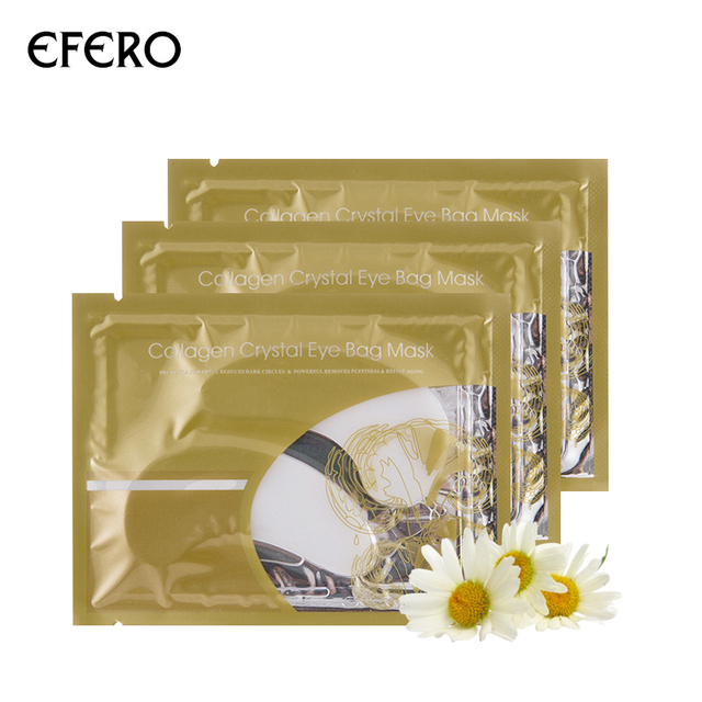 best face mask for glowing skin skin hydrating mask a face mask face mask shop good mask what's the best face mask best cleansing face mask Face Mask & Treatments