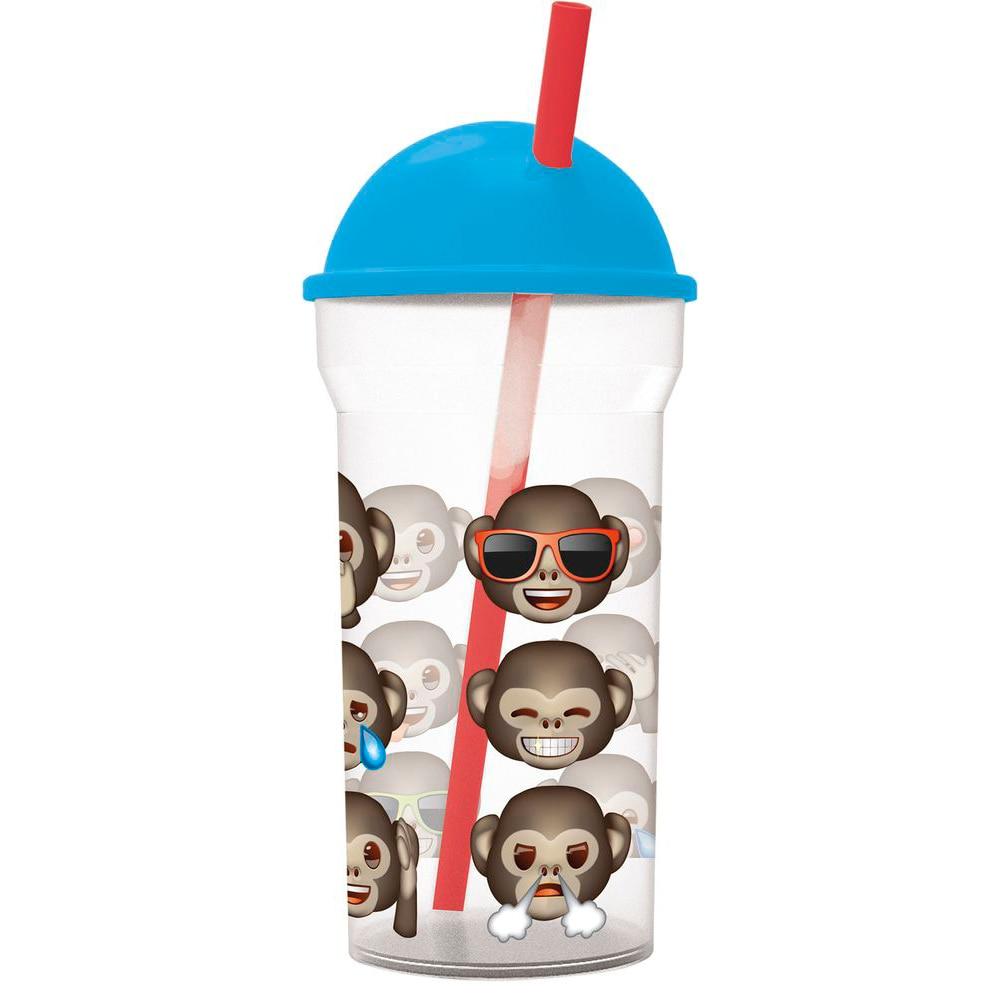 Фото - Cups Stor 86689 Mug Drinkware Water bottle kids Feeding Bottles for baby childrens tableware cup cups stor 53840 mug drinkware water bottle kids feeding bottles for baby