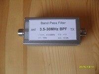 https://ae01.alicdn.com/kf/HTB1EdHiyL9TBuNjy1zbq6xpepXad/BPF-3-5-30-3-5-30MHz-band-pass-filter-LC.jpg