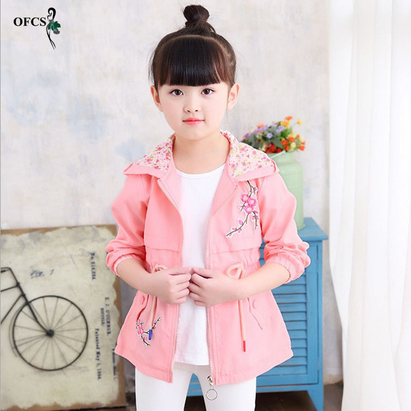 c83d9dccb298 Buy summer jacket for child girl and get free shipping on AliExpress.com