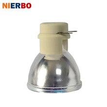 HD970 Projector Bulb