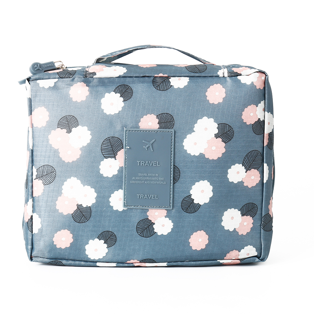 Neceser Zipper new Man Women Makeup bag Cosmetic bag beauty Case Make Up Organizer Toiletry bag kits Storage Travel Wash pouch 3pcs cosmetic case toiletry bag travel organizador wash makeup bags case holder pouch kits set owl zebra neceser para mujer