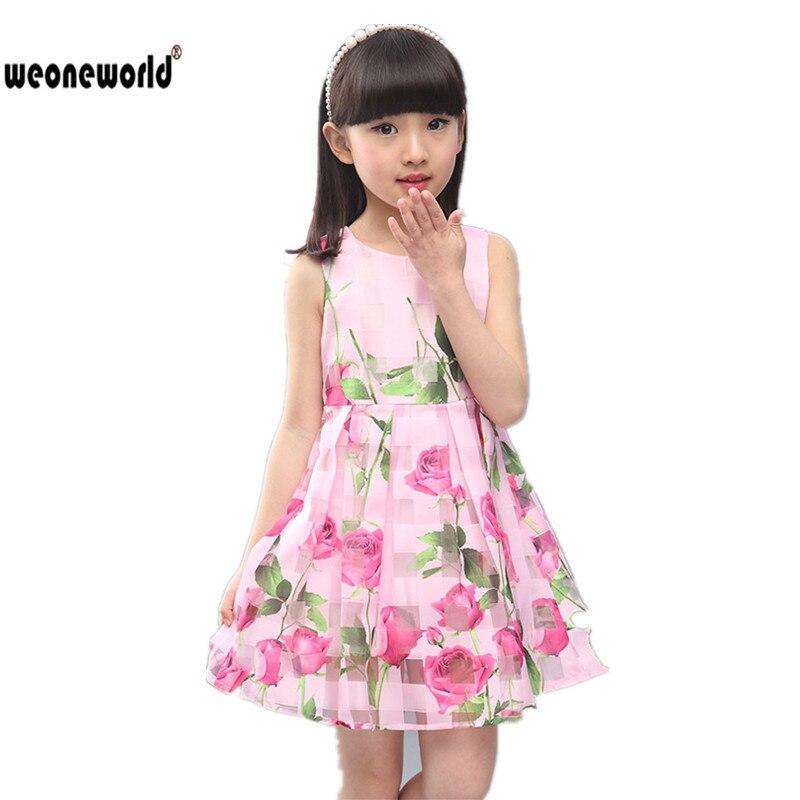 Online Get Cheap Dress Brand Designer Girl Princess -Aliexpress ...