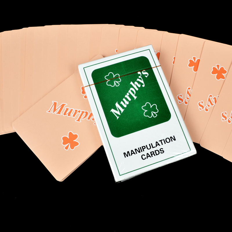 Classic Toys Beautiful 3pcs Top Quality South Africa Super Thin Card,manipulation Card,close Up Magic Props,mentalism Magician Stage Magic Accessory Consumers First Magic Tricks