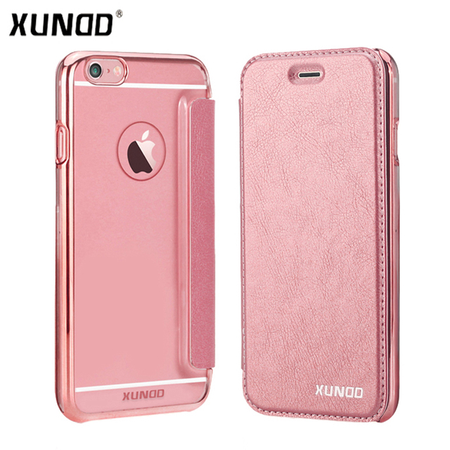 xundd iphone 6 case