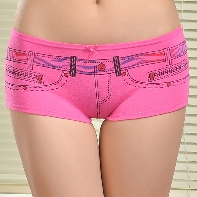 Bollywood xxx pants hot
