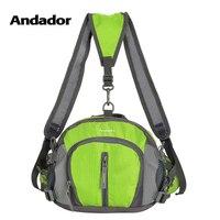 hot sale high capacity waterproof light weight belt pouch wallet phone bag waist bag box shape fashion unisex waist fanny pack