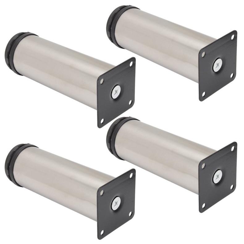 Packs 12-24 Commercial Door Hinge Screw Wood /& Metal Doors 16pcs per pack 6