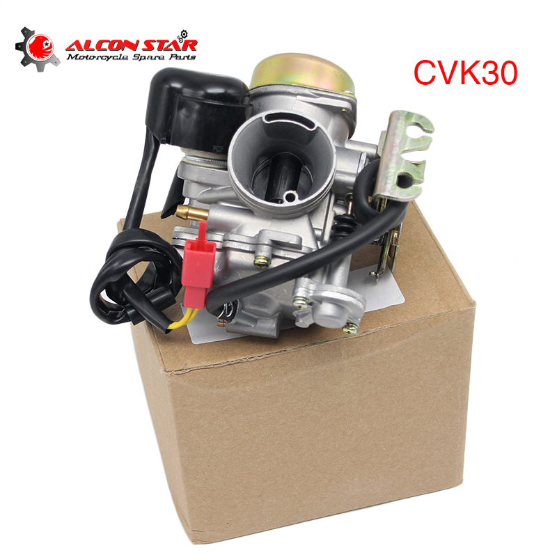 Top ++99 cheap products yp250 carburetor in ROMO