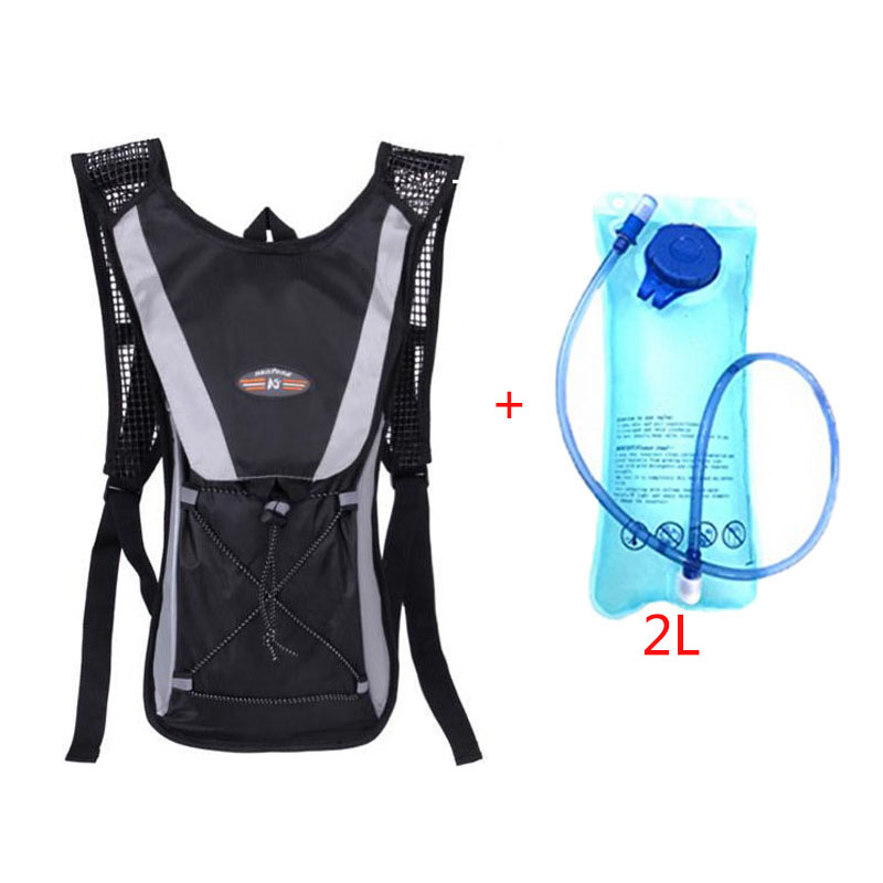 Hiking Water Backpack Promotion-Shop for Promotional Hiking Water ...