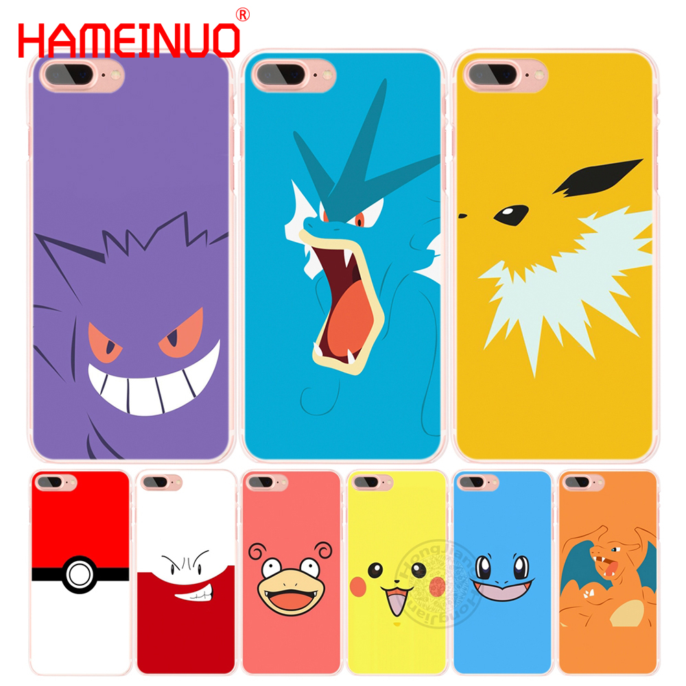 hameinuo-font-b-pokemons-b-font-go-cartoon-cell-phone-cover-case-for-iphone-4-4s-5-5s-se-5c-6-6s-7-8-x-plus