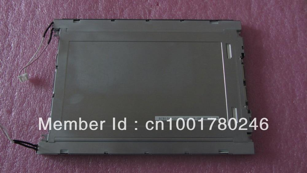 Vendita Professionale Display KCB104VG2CA