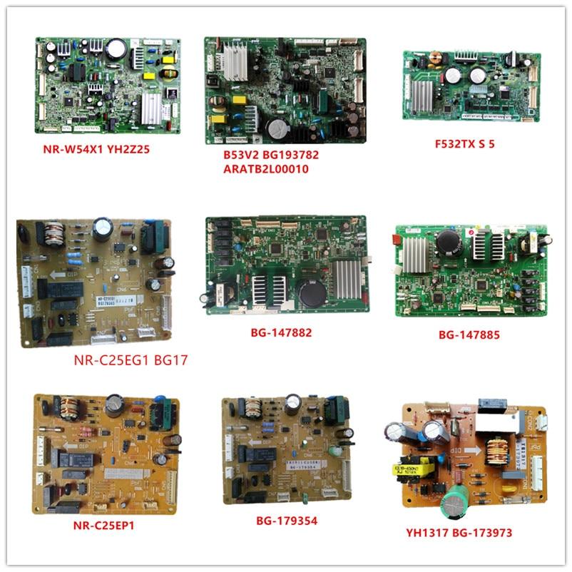 YH2Z25|B53V2 BG193782 ARATB2L00010|F532TX S 5|NR-C25EG1 BG179365|BG-147882|BG-147885|NR-C25EP1| BG-179354|YH1317 BG-173973