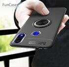 For Samsung Galaxy M...