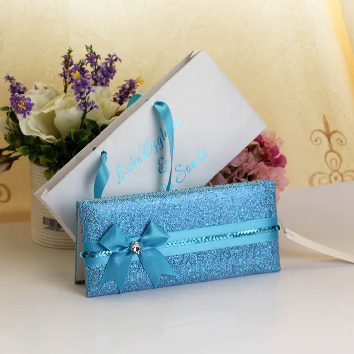 Compare Prices on Luxurious Wedding Invitations Online Shopping – Luxury Wedding Invitations Online