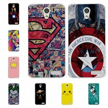 the latest f2cc6 56c20 Compare Prices on for Lenovo A319 Back Case- Online Shopping/Buy Low ...
