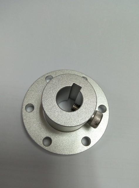 14mm Key Hub 18011