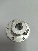 Cubo chave 18011 de 14mm