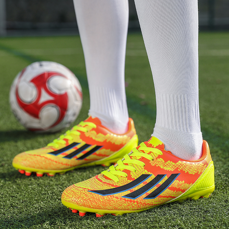 botas de futbol baratas madrid