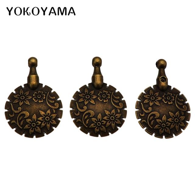 YOKOYAMA couteau à coudre fil à coudre   Ligne, Patchwork artisanat, point de croix, Vintage couteau en métal, couture fil outils accessoires
