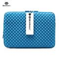 Водонепроницаемый Случаях Сумка Для Ноутбука 11 12 13 14 15 Дюймов Внутренний Карман для iPad Pro 12 Оптовая Цена Чехол для Ноутбука для Dell 14 Дюйма